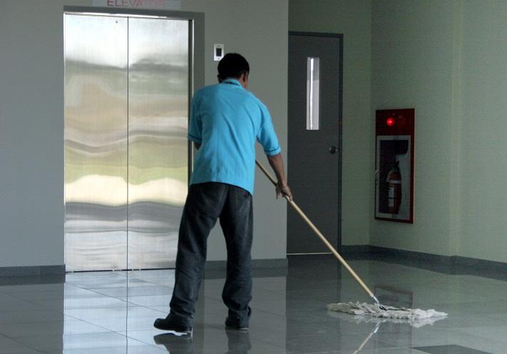 nettoyage de bureaux paris 01 64 80 13 13 m nage bureaux. Black Bedroom Furniture Sets. Home Design Ideas