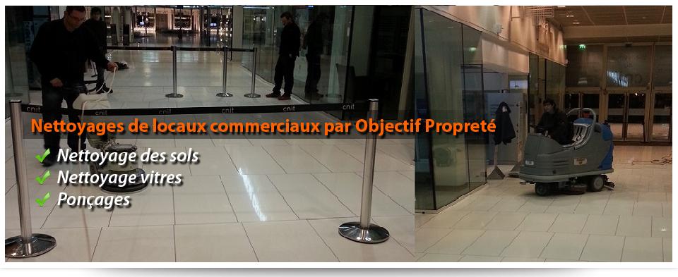 nettoyage-de-centres-commerciaus-région-parisienne
