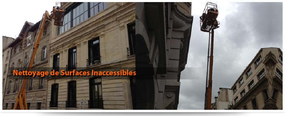nettoyage-en-hauteur-région-parisienne